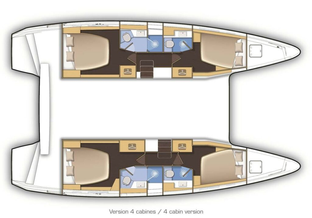 yacht_gallery_32841ea991854e9196bc581b3be4197d
